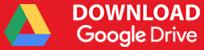 dowload google drive