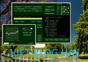 Atmosphere Deluxe 7.1 Portable