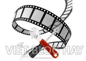 Download phần mềm Digital Video Repair 3.7.1 Portable