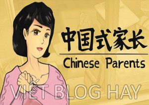Dowload Game Chinese Parents