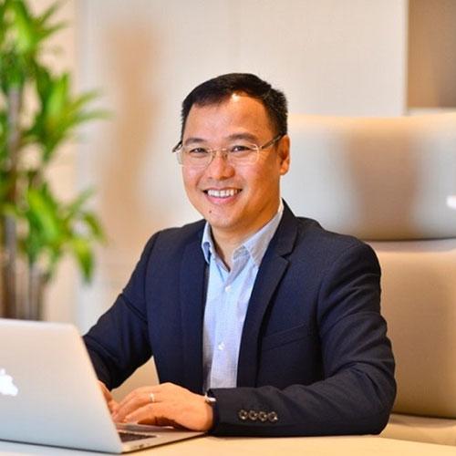 Khánh Quang